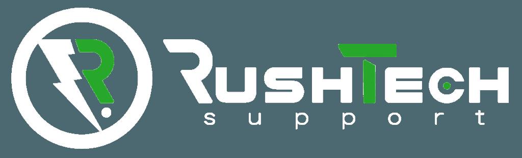 NordVPN (MAC) - 1 Year - Rush Tech Support