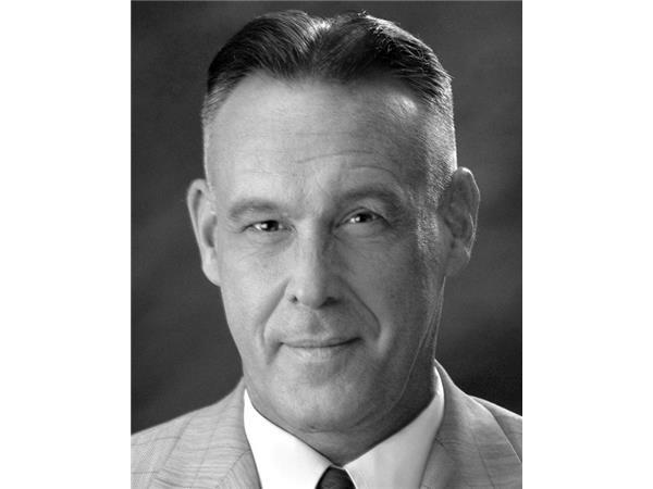 Gary Kimble