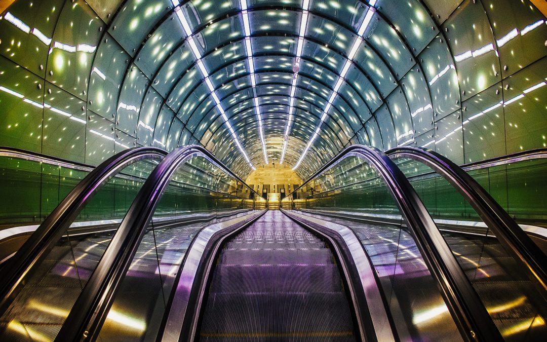 architectural-design-architecture-blur-1046237
