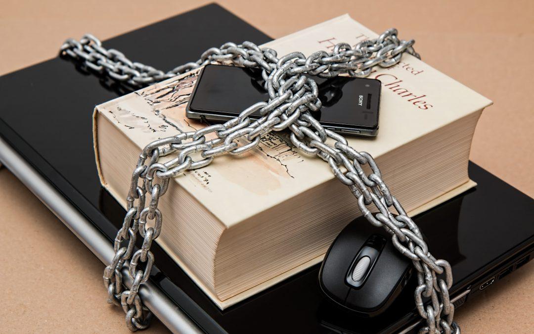 chain-laptop-limit-39584