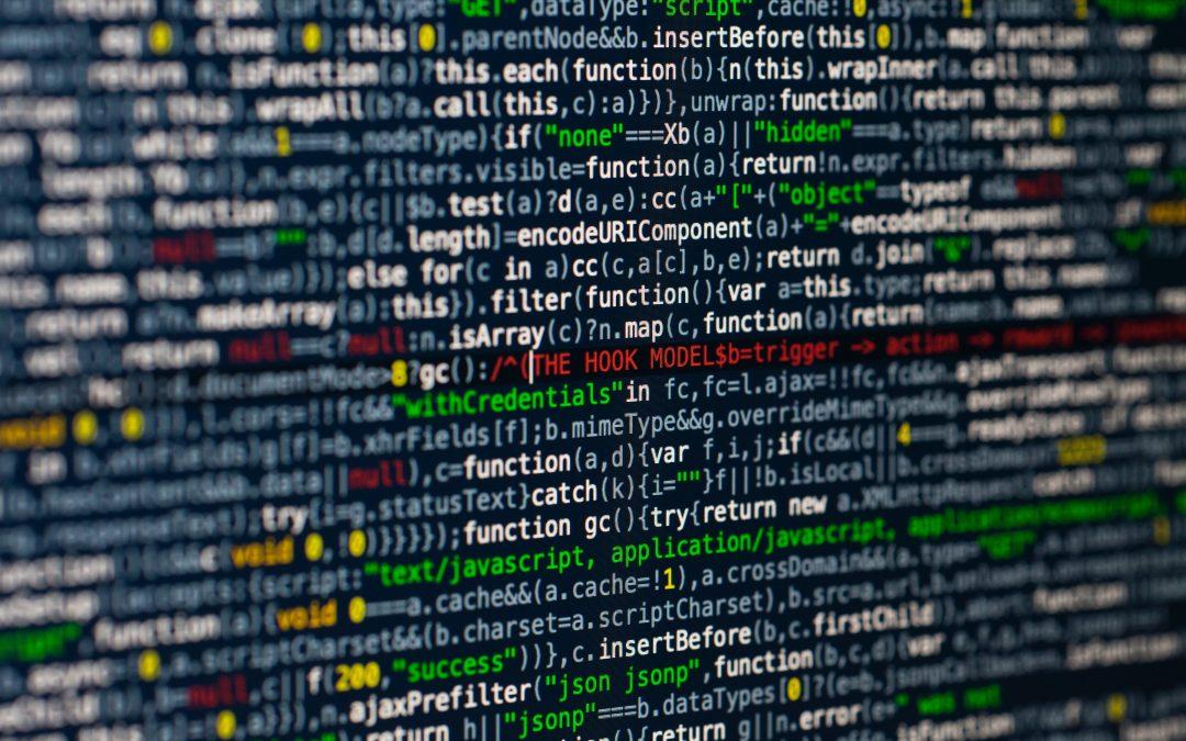 code-coder-codes-2194062