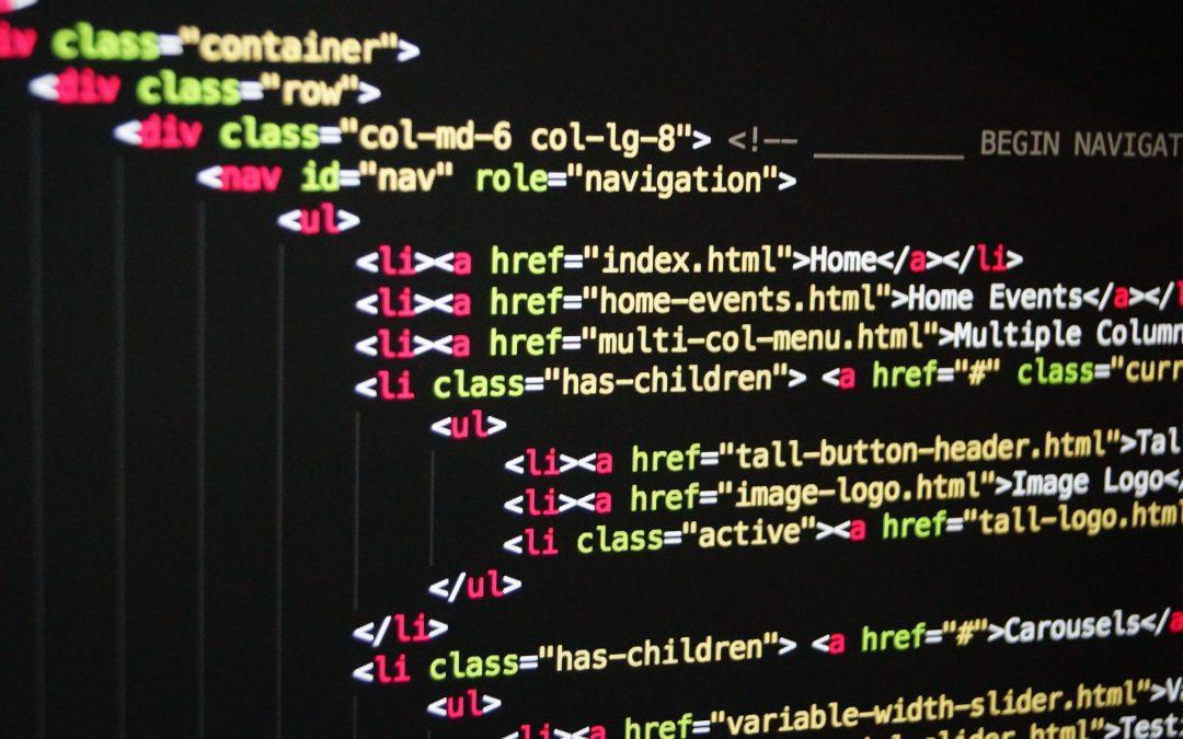 code-coder-coding-270404