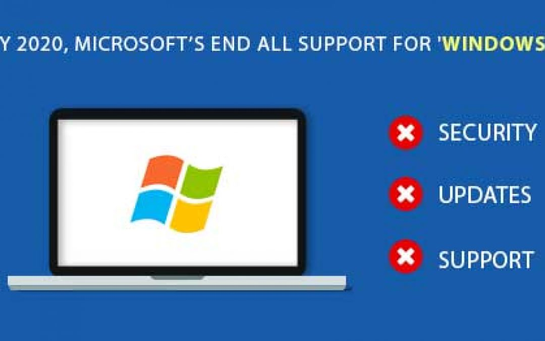 microsoft-ends-support-for-windows7